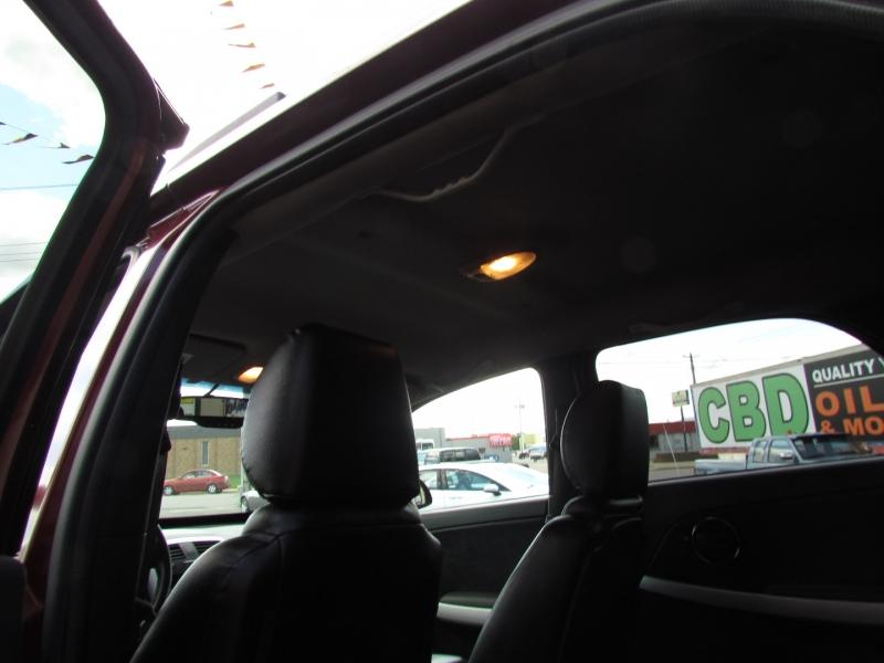 Pontiac Torrent 2008 price $5,999