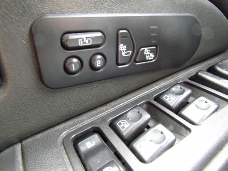 GMC Sierra 1500 2006 price $5,975