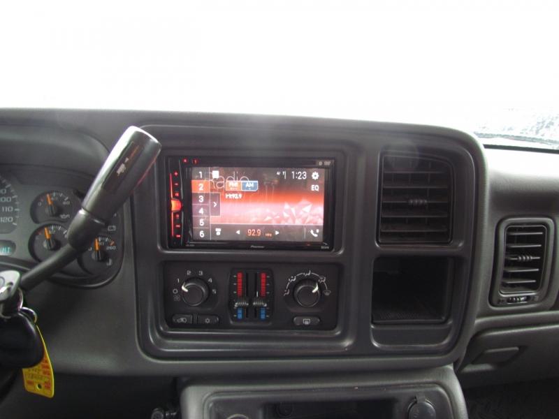 GMC Sierra 1500 2005 price $8,450
