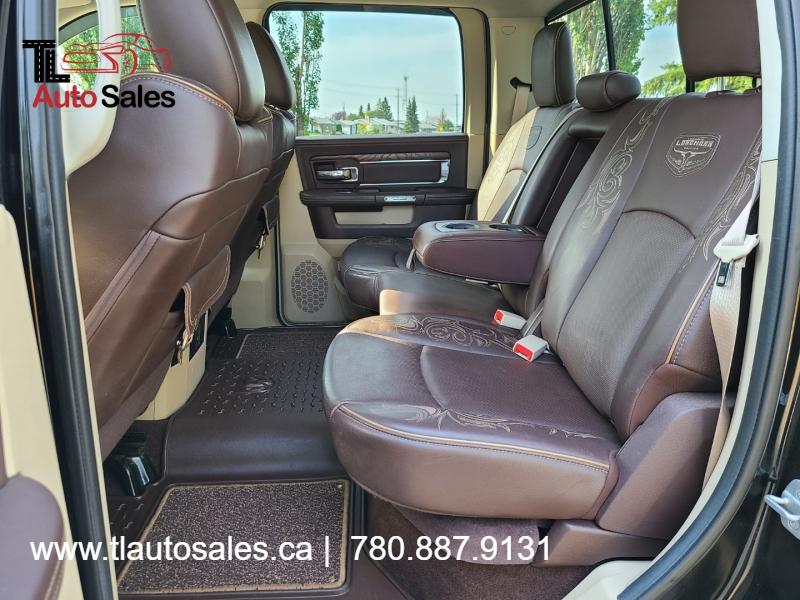 Dodge Ram 1500 2013 price $25,999