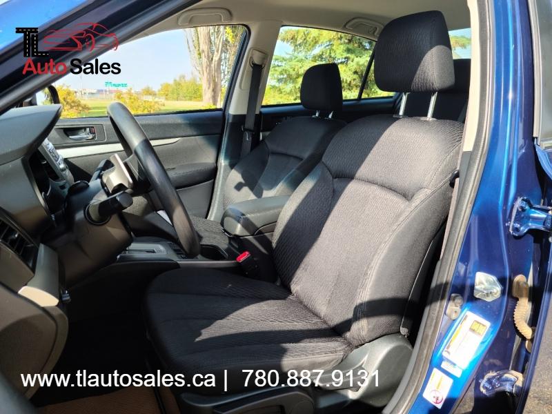 Subaru Legacy 2010 price $3,999