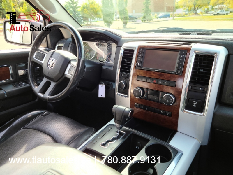 Dodge Ram 1500 2010 price $11,999