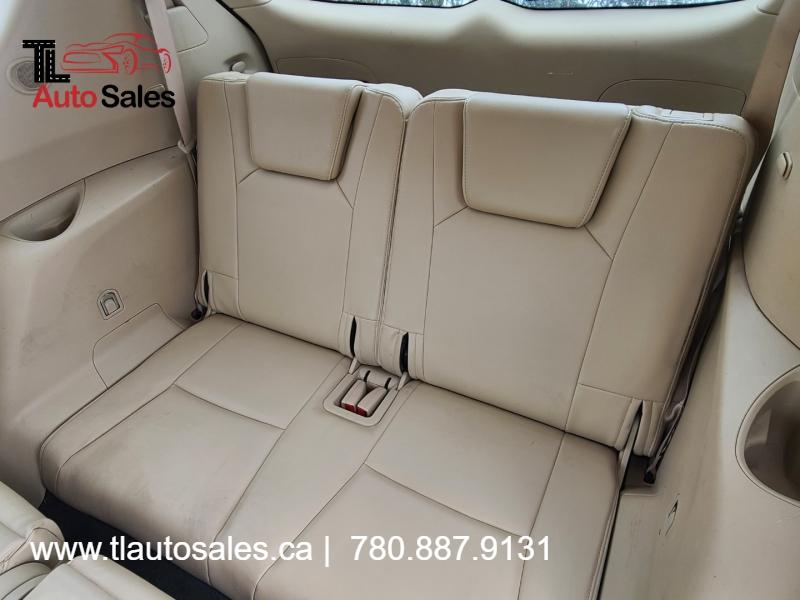 Subaru B9 Tribeca 2006 price $5,800