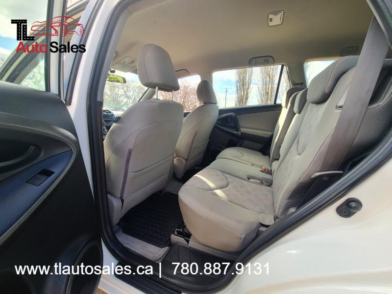 Toyota RAV4 2010 price $8,800