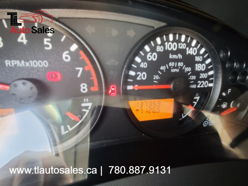 Nissan Frontier 2010 price $12,999