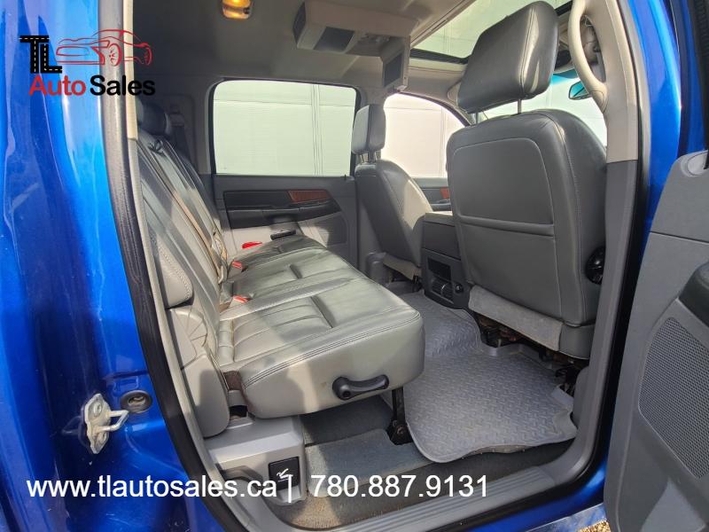 Dodge Ram 1500 2007 price $7,800
