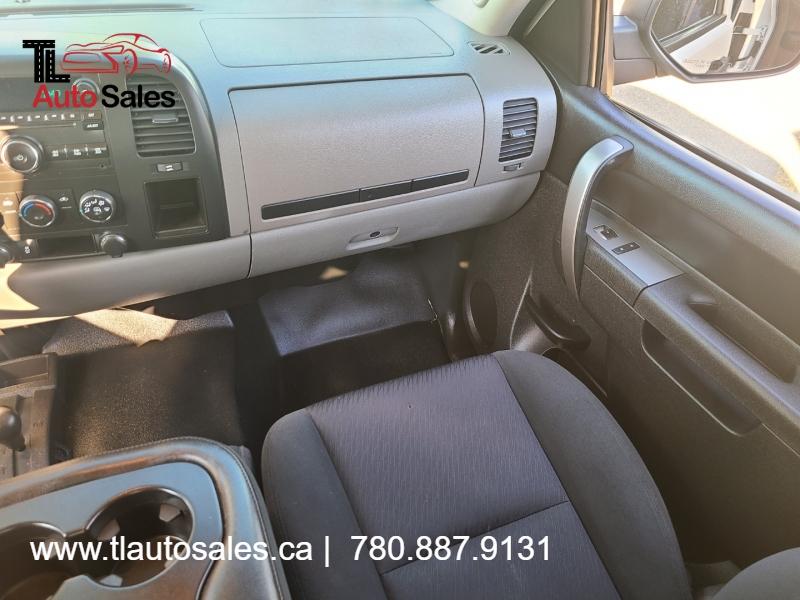 GMC Sierra 1500 2013 price $9,999