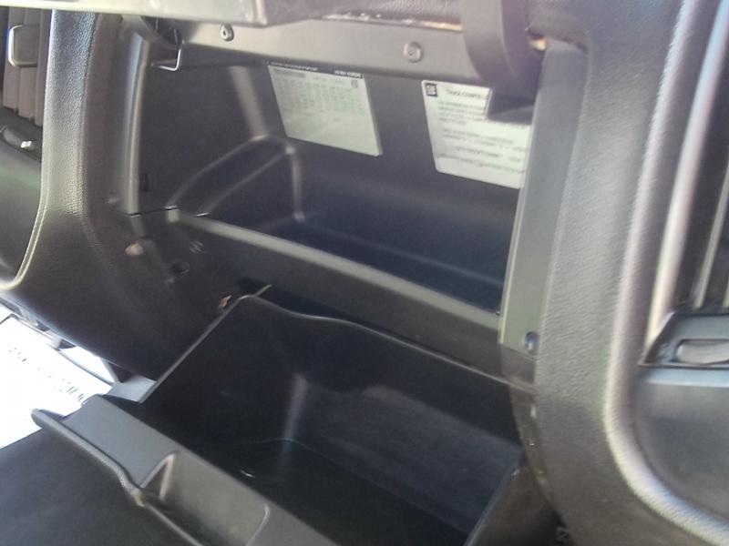 GMC Sierra 2500HD 2015 price $17,900