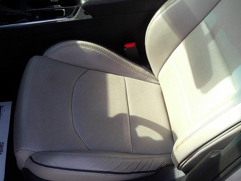 Hyundai Sonata 2015 price $14,900