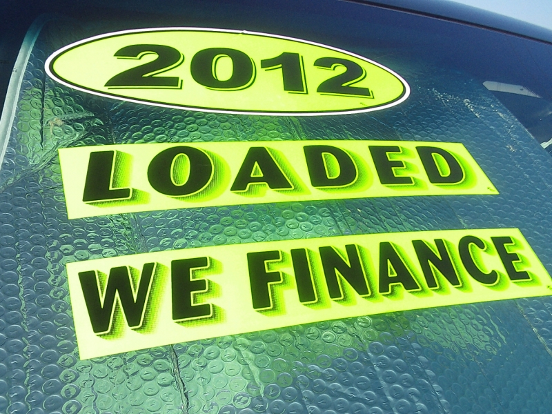 GMC Yukon 2012 price $17,900