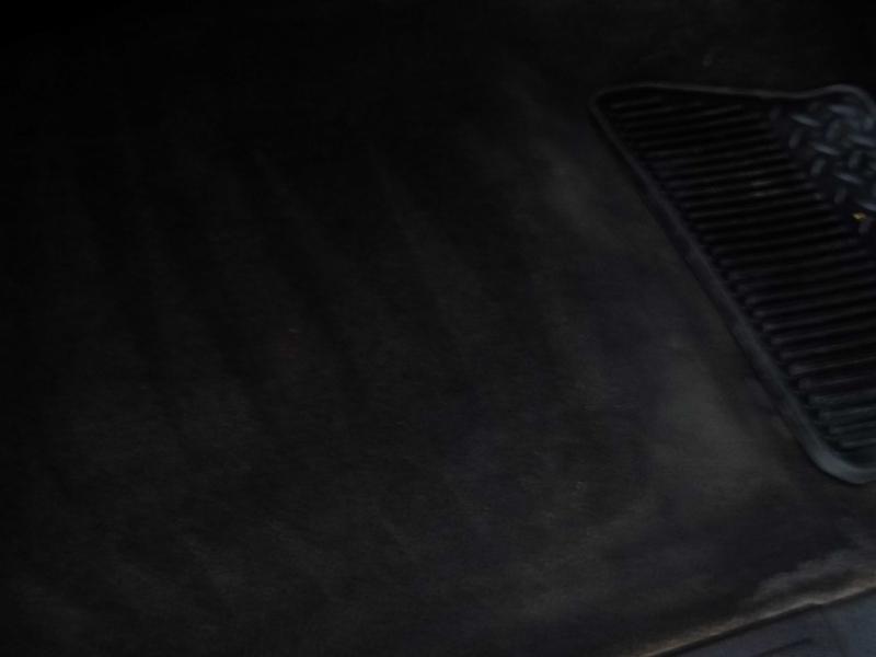 Chevrolet Silverado 3500HD 2011 price $23,900