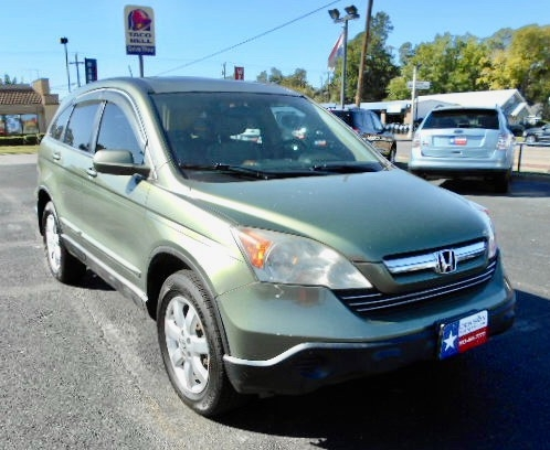 Honda CR-V SUV 2009 price $9,995