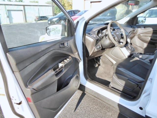 Ford Escape SUV 2014 price $12,995