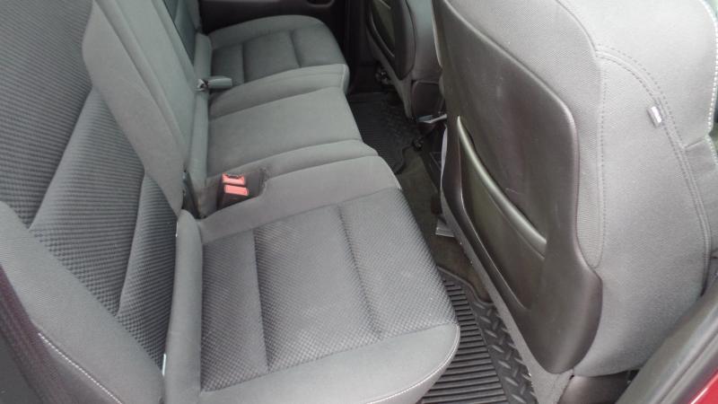Chevrolet Silverado 1500 2015 price $28,995
