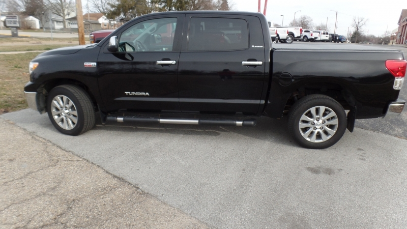 Toyota Other 2012 price $28,995