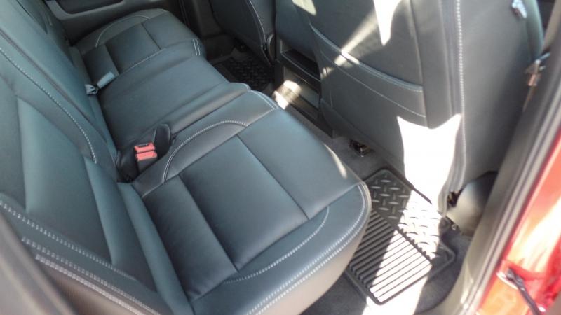 Chevrolet Silverado 1500 LD 2019 price $34,995