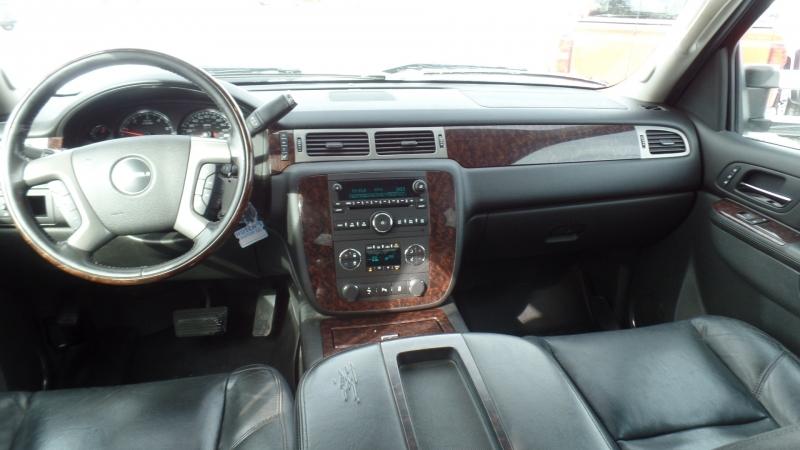 GMC Sierra 1500 2012 price $18,995
