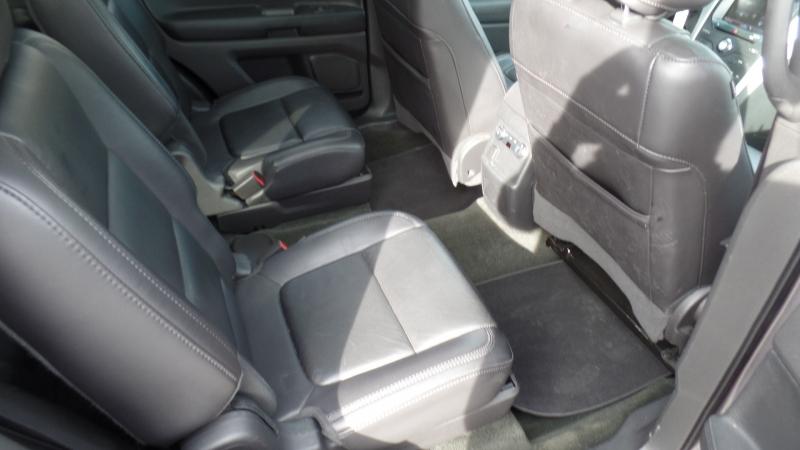 Ford Explorer 2013 price $17,995