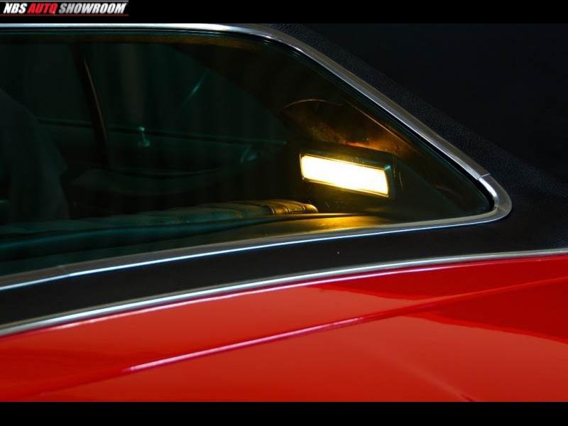 Buick GS400 1969 price $27,000