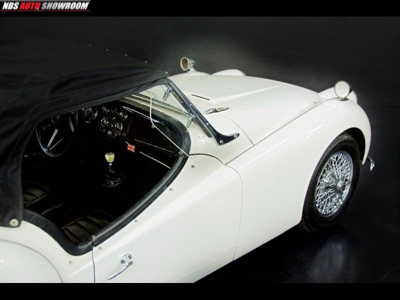 Triumph TR3 B Roadster RWD 1962 price $24,000