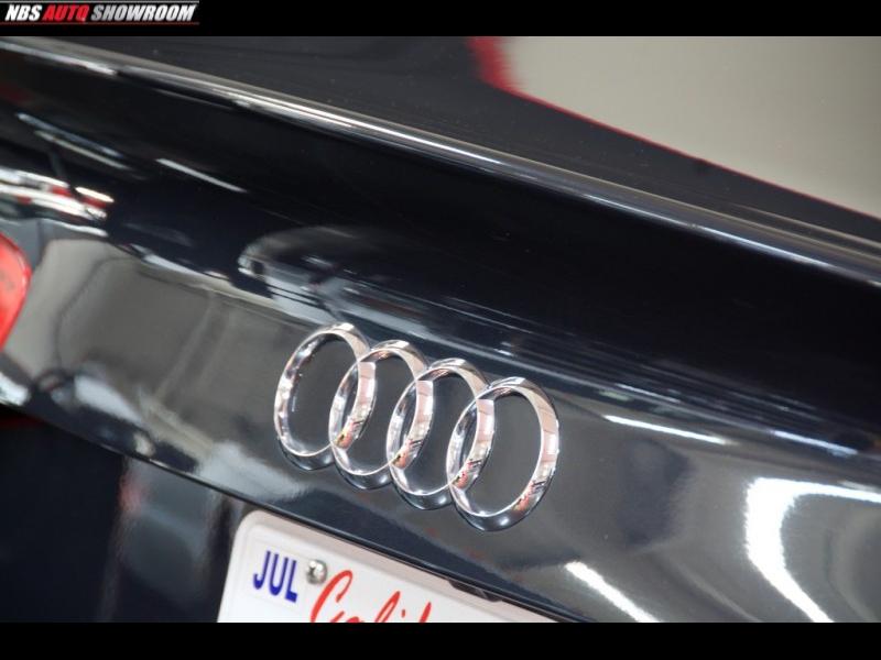 Audi S4 2013 price $17,050