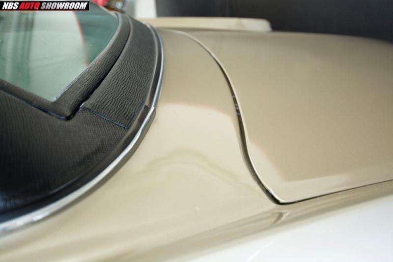 Cadillac Eldorado 1970 price $36,359