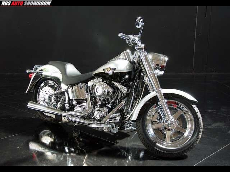 Harley Davidson SCREAMING EAGLE 2003 price $11,418