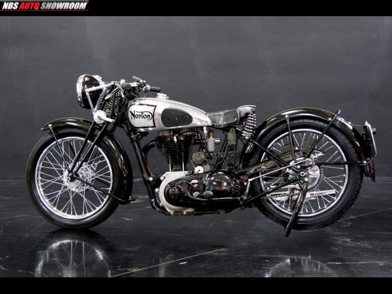 - ES2 1947 price $8,976