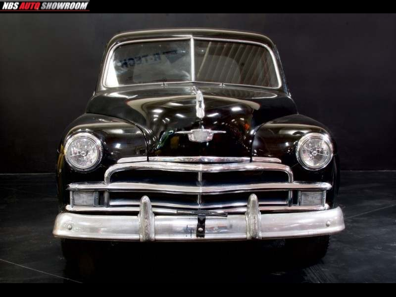 Plymouth special 1950 price $4,733