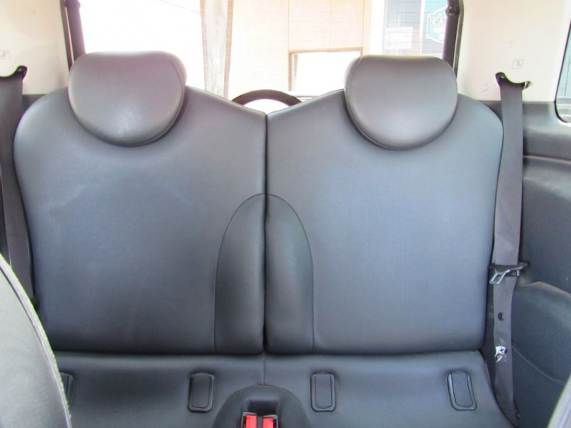 MINI COOPER 2003 price $3,495