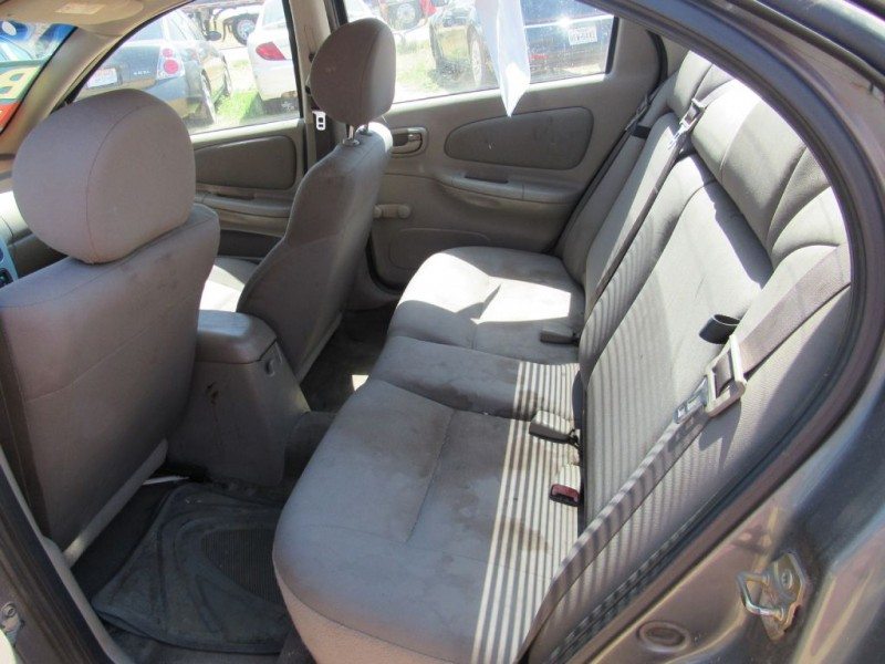 DODGE NEON 2005 price $3,995