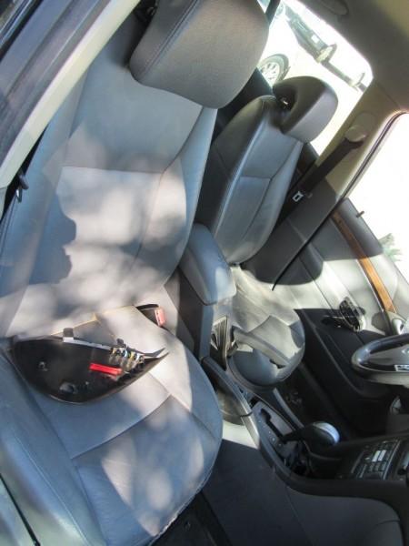 SAAB 9-3 2006 price $2,995