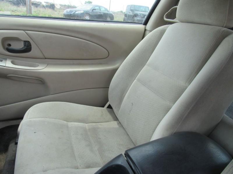 CHEVROLET MONTE CARLO 2006 price $2,995