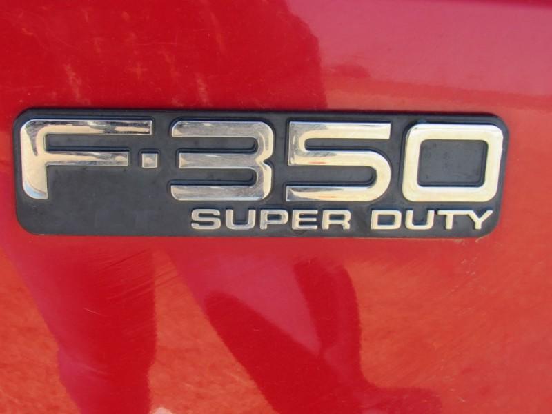 FORD F350 7.3L 1999 price $7,995
