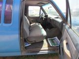 FORD F150 1991 price $3,500