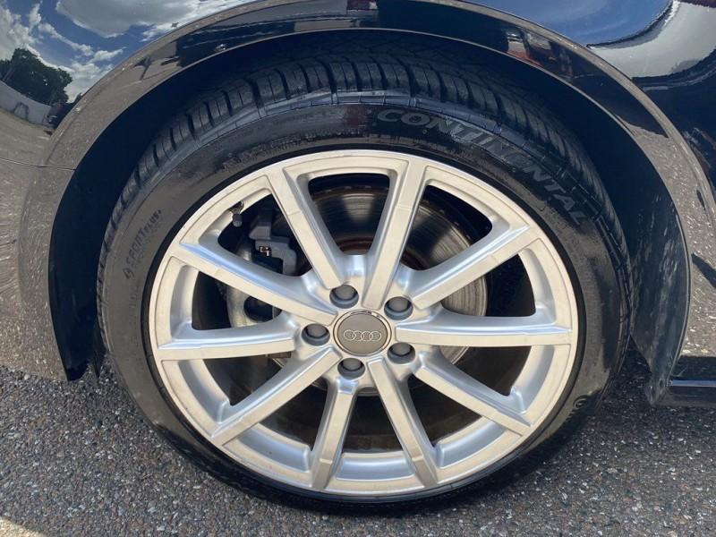 Audi A3 2015 price $15,995
