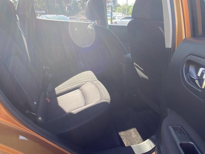 Nissan ROGUE 2008 price $6,995
