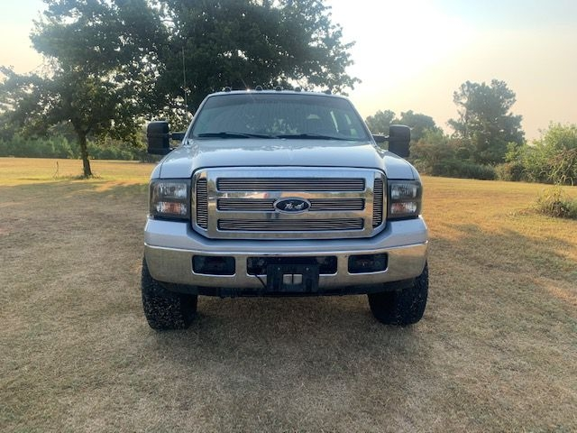 FORD F-250 2006 price $12,000