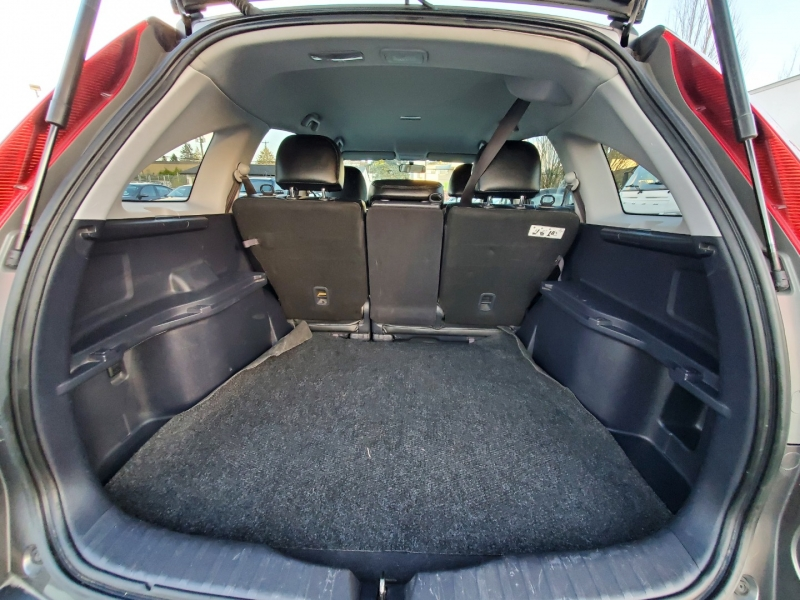 Honda CR-V 2010 price $13,888