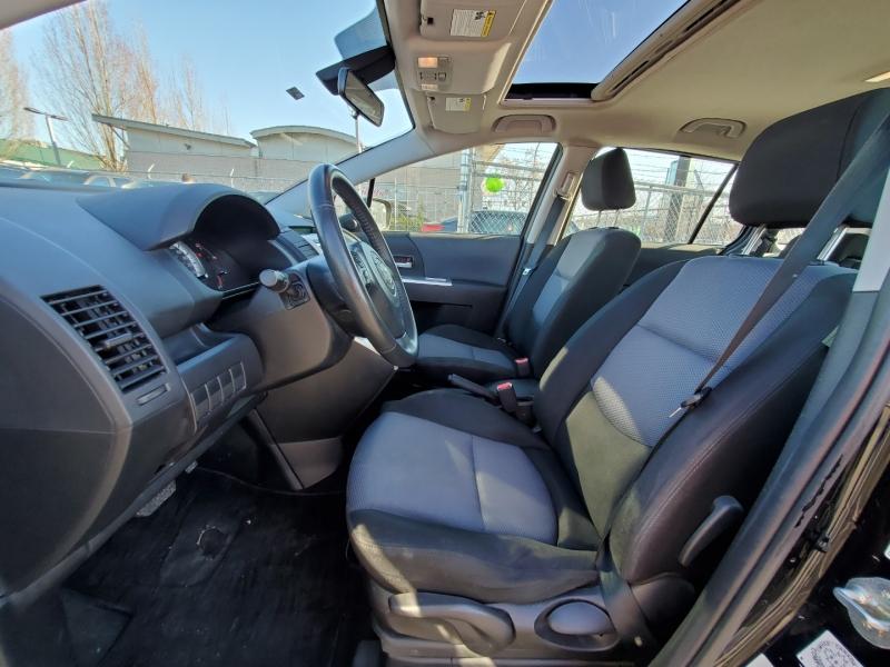 Mazda Mazda5 2007 price $5,888