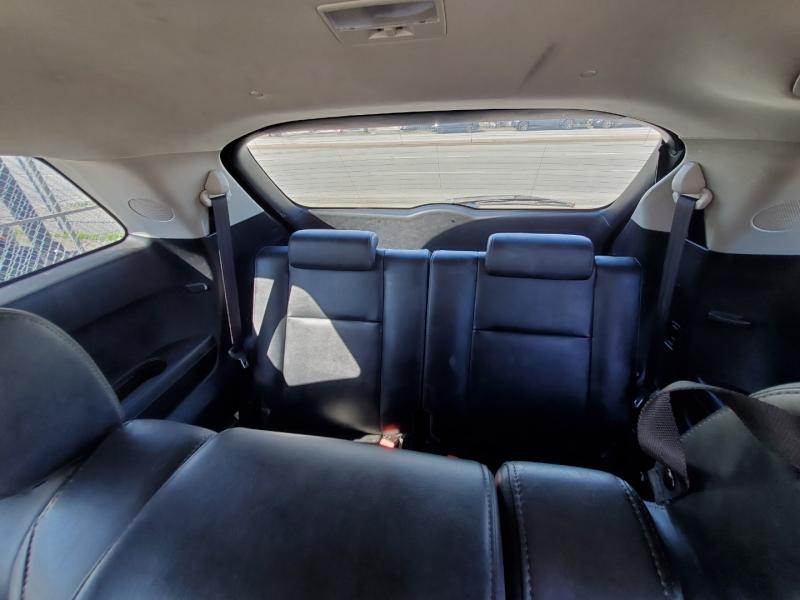 Mazda CX-9 2011 price $12,488