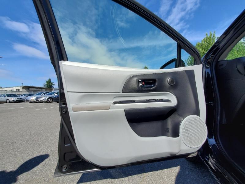 Toyota Prius c 2014 price $12,888