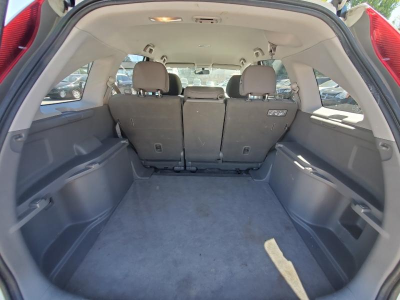 Honda CR-V 2010 price $10,888