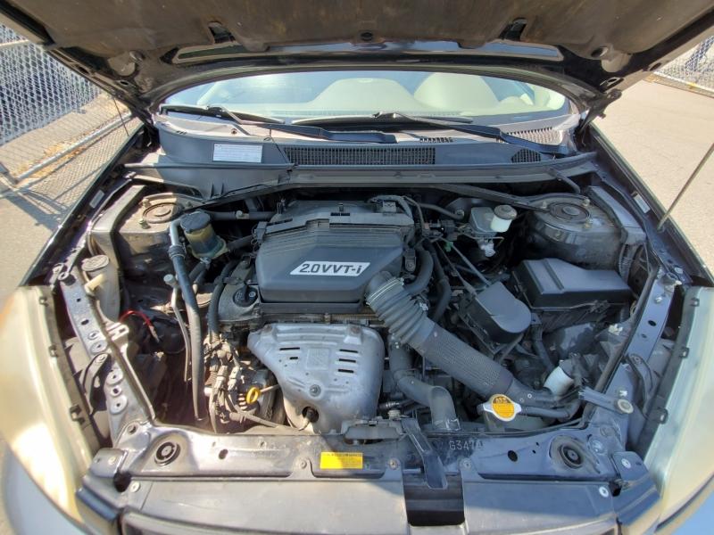 Toyota RAV4 2003 price $5,888
