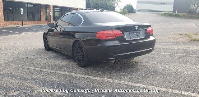 BMW 328i 2013 price $14,999