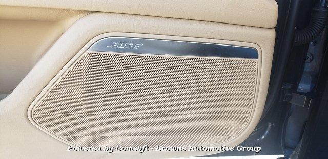 Audi A7 2014 price $24,999