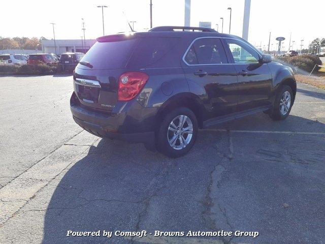 Chevrolet Equinox 2012 price $9,999