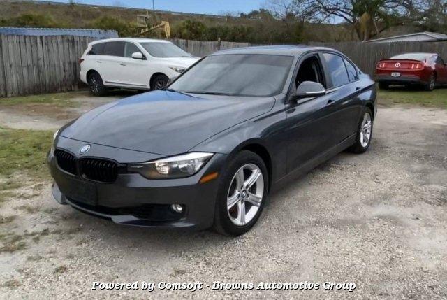 BMW 328i 2013 price $15,499