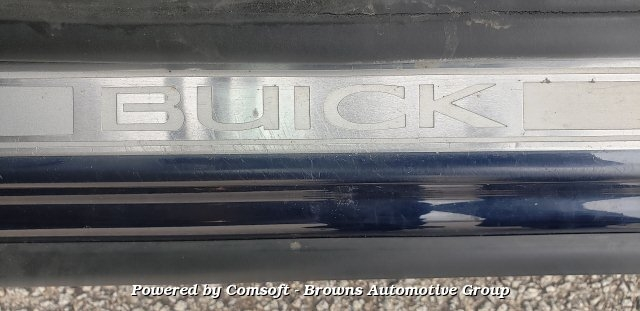 BUICK LaCrosse 2011 price $11,999