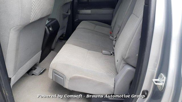 Toyota Tundra 2011 price $16,999